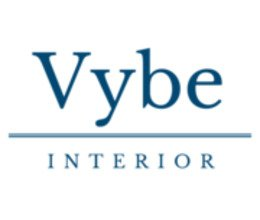 VybeInterior.com coupon codes