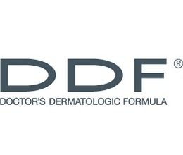 DDFSkincare.com coupon codes