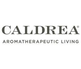 Caldrea.com coupons