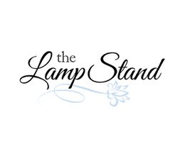 TheLampStand.com coupons
