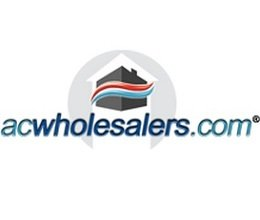 ACWholesalers.com coupon codes