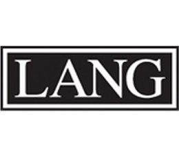 Lang, which has garnered a reputation for quality, begins with great artwork, then features it on its products. Save money with Lang online coupons. At eastreads.ml, you can search for gifts by several categories and even receive gift ideas tailored to your target gift recipient. Check out Lang's offerings by.