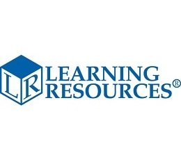 LearningResources.com promo codes
