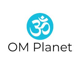 OMPlanet.co promo codes