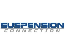 SuspensionConnection.com coupons