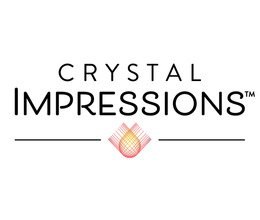 CrystalImpressions.com promo codes