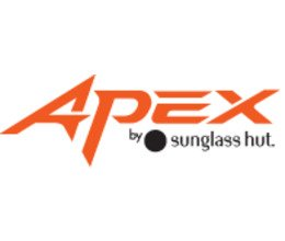 Apex.SunglassHut.com coupons