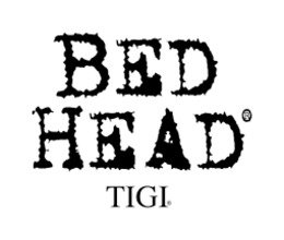 BedHead.com coupons