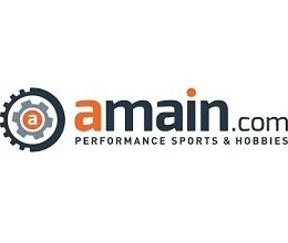 AMainHobbies.com promo codes