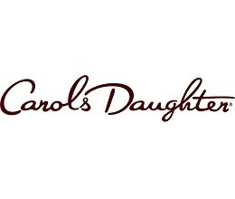 CarolsDaughter.com promo codes