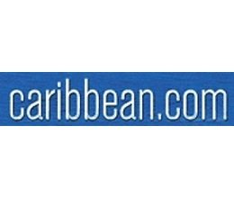 Caribbean.com coupons