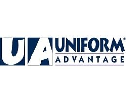 1bc47028ac2 Uniform Advantage Coupon Codes - Save 50% w/ June 2019 Coupons