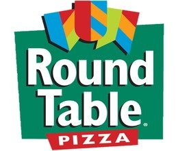 Round Table Watsonville Ca.Round Table Pizza Coupons Save 6 W Aug 19 Coupon Codes