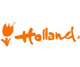 Holland.com coupons
