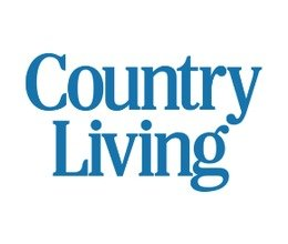 CountryLiving.com coupon codes