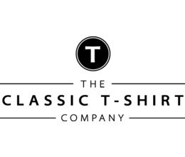 TheClassicTShirt.com coupon codes