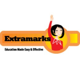 Extramarks.com coupons