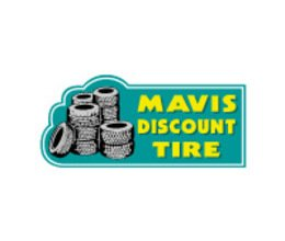 MavisTire.com coupons