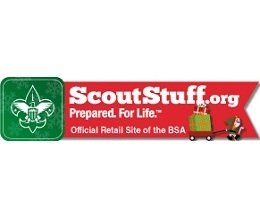 Scout Stuff coupon codes