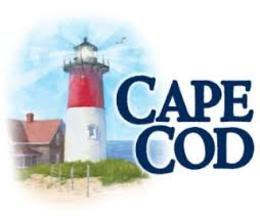 CapeCodChips.com coupons
