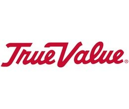 TrueValue.com promo codes