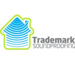 tmSoundproofing.com promo codes