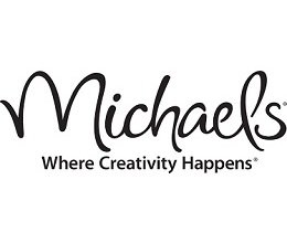 Michaels.com promo codes