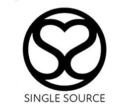 SingleSourced.com promo codes