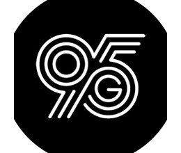 G95 Apparel coupon codes