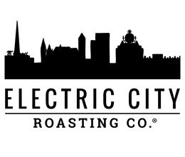 Electric City Roasting promo codes