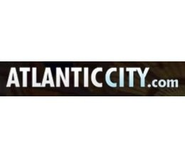 AtlanticCity.com coupons