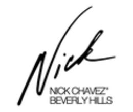 Nick Chavez Beverly Hills promo codes