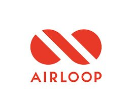 AirLoop.tech promo codes