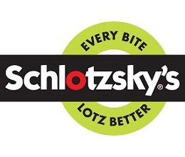 Schlotzsky's coupon codes