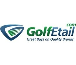 GolfEtail.com coupon codes