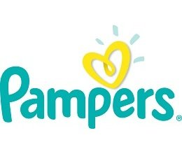 Pampers.com promo codes