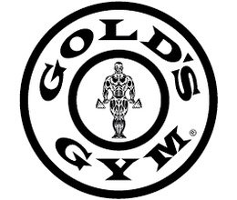 GoldsGym.com coupon codes