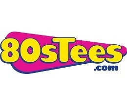 80sTees coupon codes