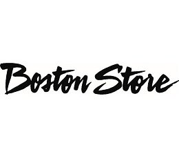 BostonStore.com coupon codes