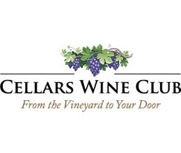 CellarsWine Club promo codes