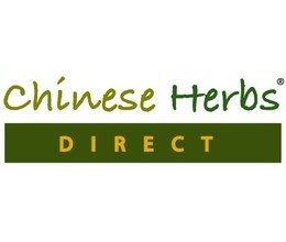 Chinese Herbs Direct coupon codes