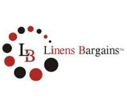 LinensBargains coupon codes