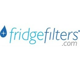 Fridge Filters coupon codes