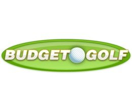 Share Coupons For Budget Golf