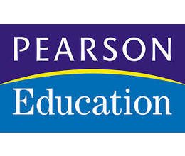 PearsonEducation.com coupon codes