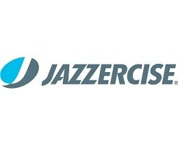 Jazzercise.com coupon codes