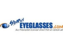 Simply Eyeglasses coupon codes