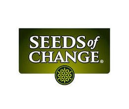 SeedsofChange.com coupons