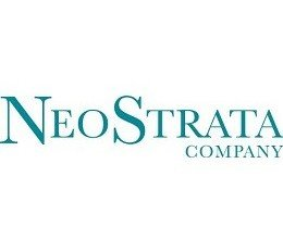 NeoStrata coupon codes