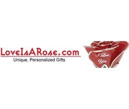 Love Is A Rose promo codes